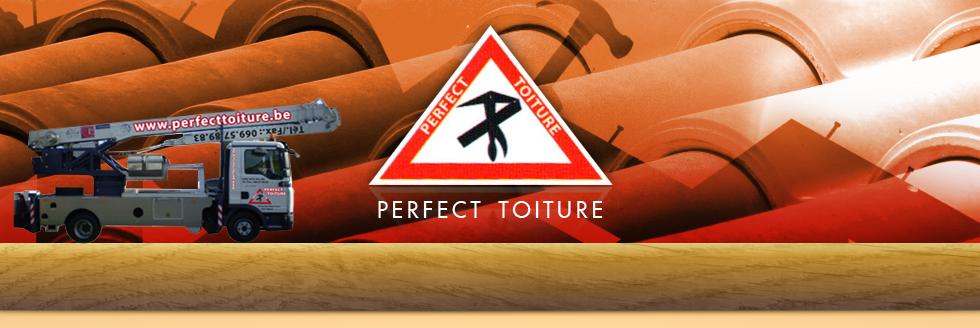 Contacter Perfect Toiture - Toiture, Zinguerie